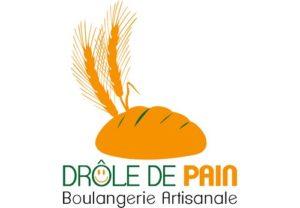 drole_de_pain_01