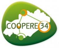 logo_coopere34_final-moyenweb